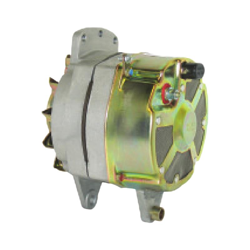 Delco generator til Chrysler, 1-2885-01 - 1