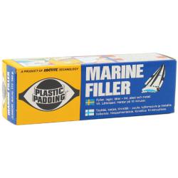 Marine Filler - 3