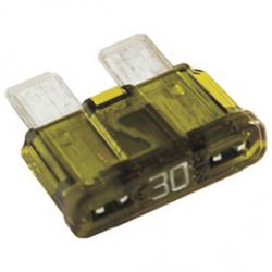 Yamaha servicesæt CE til redningsvest