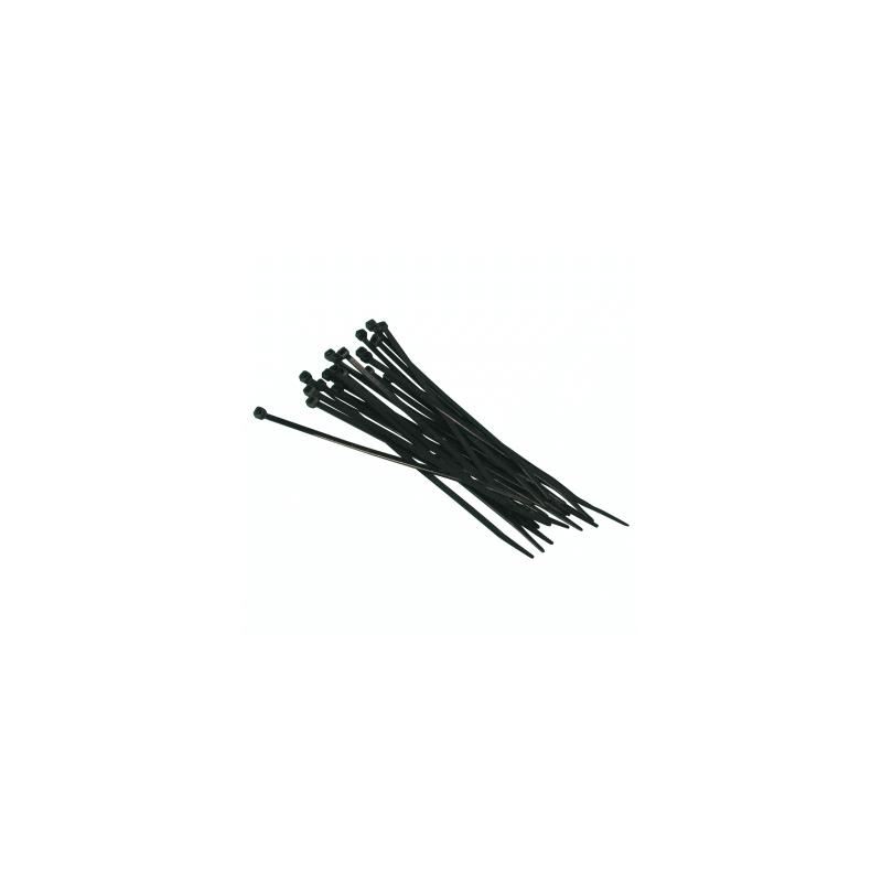 Kabelbinder/Strips - 2