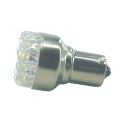 LED lampe 18 - 2