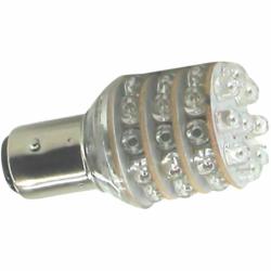 LED lampe 36 - 2