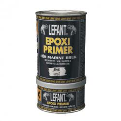 Lefant Epoxy Primer - 2