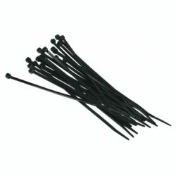 Kabelbinder/Strips - 1