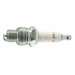 Multiflex Stopkabel EC-020