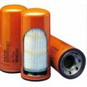 Generator-til-batteri lader