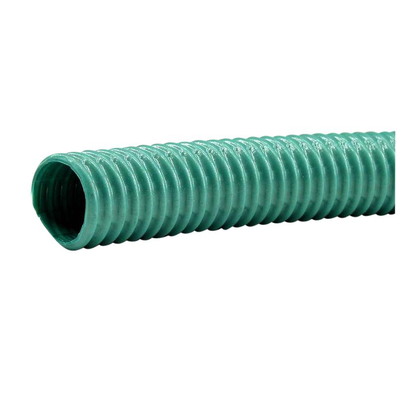 Spiralslange - 2