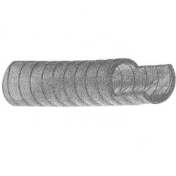 PVC-slange med stålspiral - 2