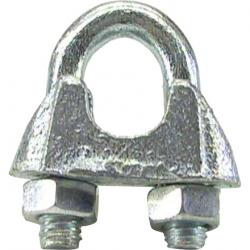 Wirelås med bøjle - 2