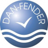 Danfender