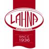 Lahna