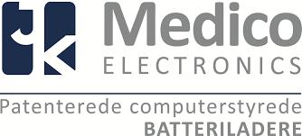 Medico Electronics
