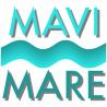MaviMare hydraulisk styring